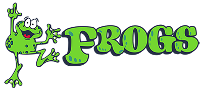 FROGS – Fund Raising Opportunities for Group Success, LLC